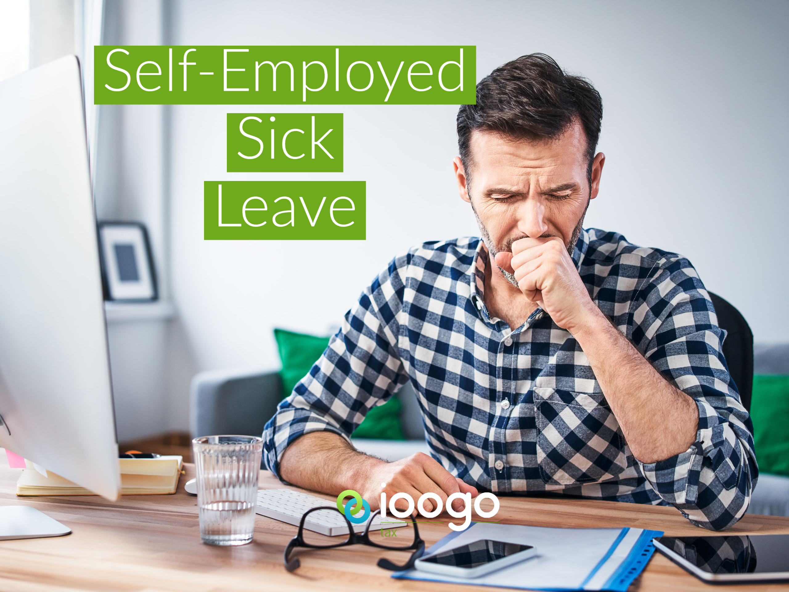 Self-Employed Sick Leave