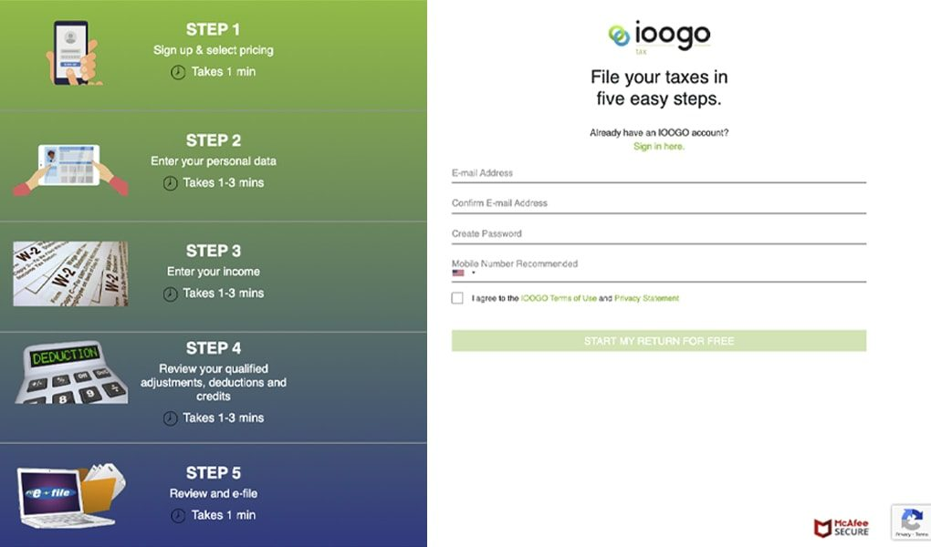 ioogo-tax-faq-login